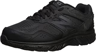 New Balance 510v4 Cushioning mens Trail Running Shoe
