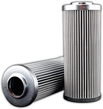 HiFi SH63355 Replacement Hydraulic Filter from Big Filter Store
