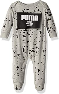 PUMA Baby-Boys