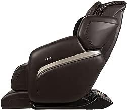 uKnead Lavita Massage Chair - SL-Track with Zero Gravity and Heat