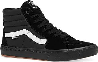 バンズ スケート ハイ プロ BMX [サイズ:27cm(US9)] [カラー:ブラック×ホワイト] #VN0A45JVY28