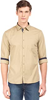 Ruggers by Unlimited Men's Casual Shirts