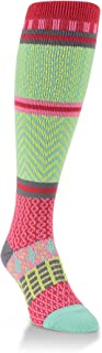 World's Softest Over The Calf Gallery Fashion Womens Knee Socks