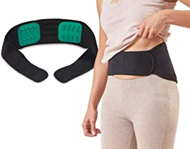 ADA Stop Lower Back, Spine, Neck, Pain Relief Posture Support Belt Breathable Back Support Brace Waist for Women and Men - Straighten and Corrector