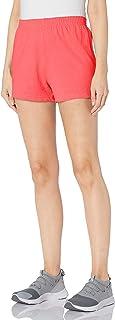Soffe Women's Authentic Short