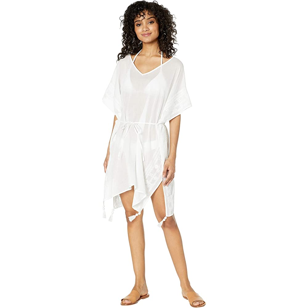 19d1e50369 Shop Seafolly products online in UAE. Free Delivery in Dubai, Abu ...