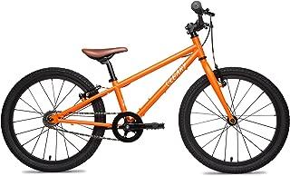 Cleary Bikes 20