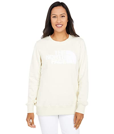 The North Face Neo Dome Crew (Vintage White) Women