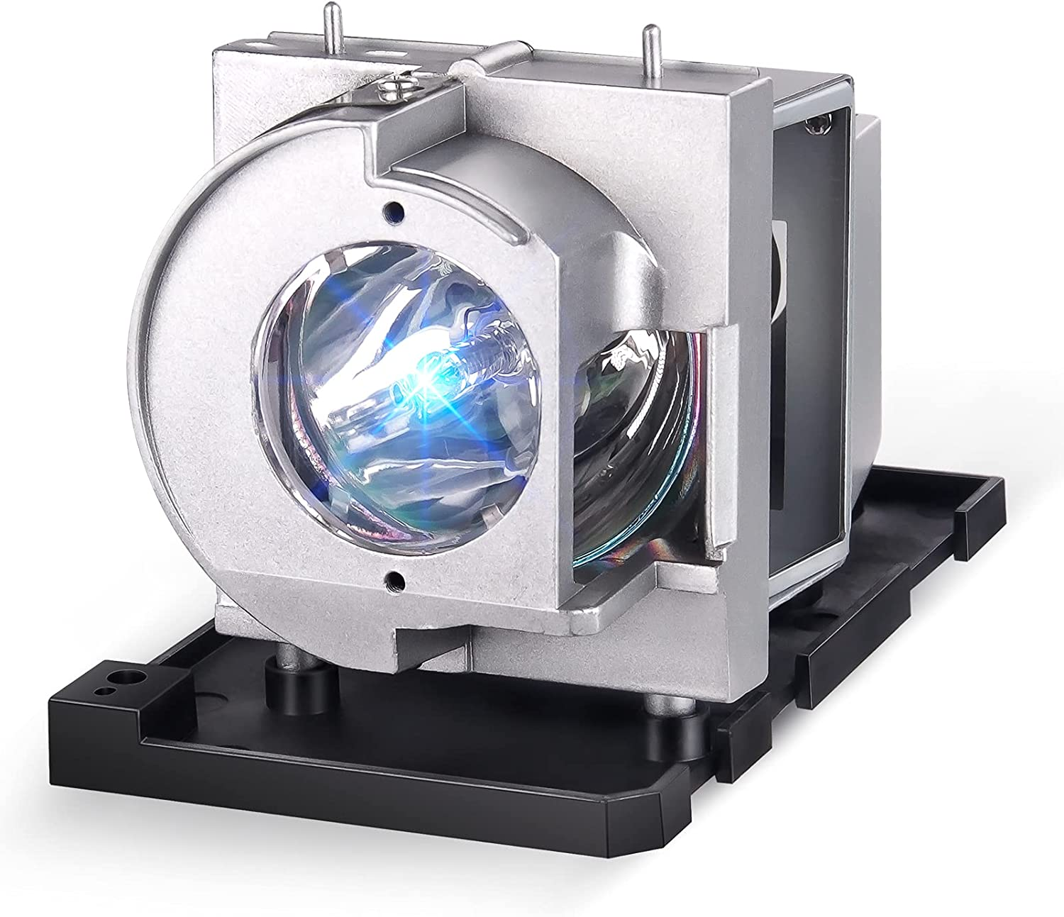 IGTOD 1026952/BL-FU260B Projector Lamp with Housing for Smart Board U100 U100w Replacement Projector Lamp