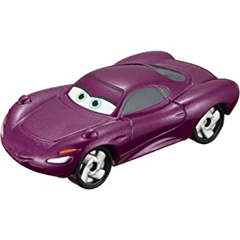 V/éhicule Miniature Voiture Acer #12 Disney Pixar Cars 2