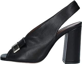 Amazon.it: ALBANO ALBANO: Scarpe e borse