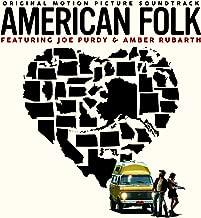 Best american folk soundtrack Reviews