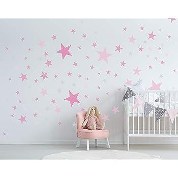 Wandtattoos Wandbilder Wandtattoo Kinderzimmer Wandaufkleber Madchen Xxl Fee Schmetterling Engel Blumen Mobel Wohnen Blowmind Com Br