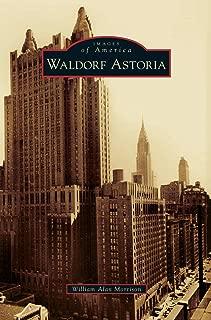 Waldorf Astoria