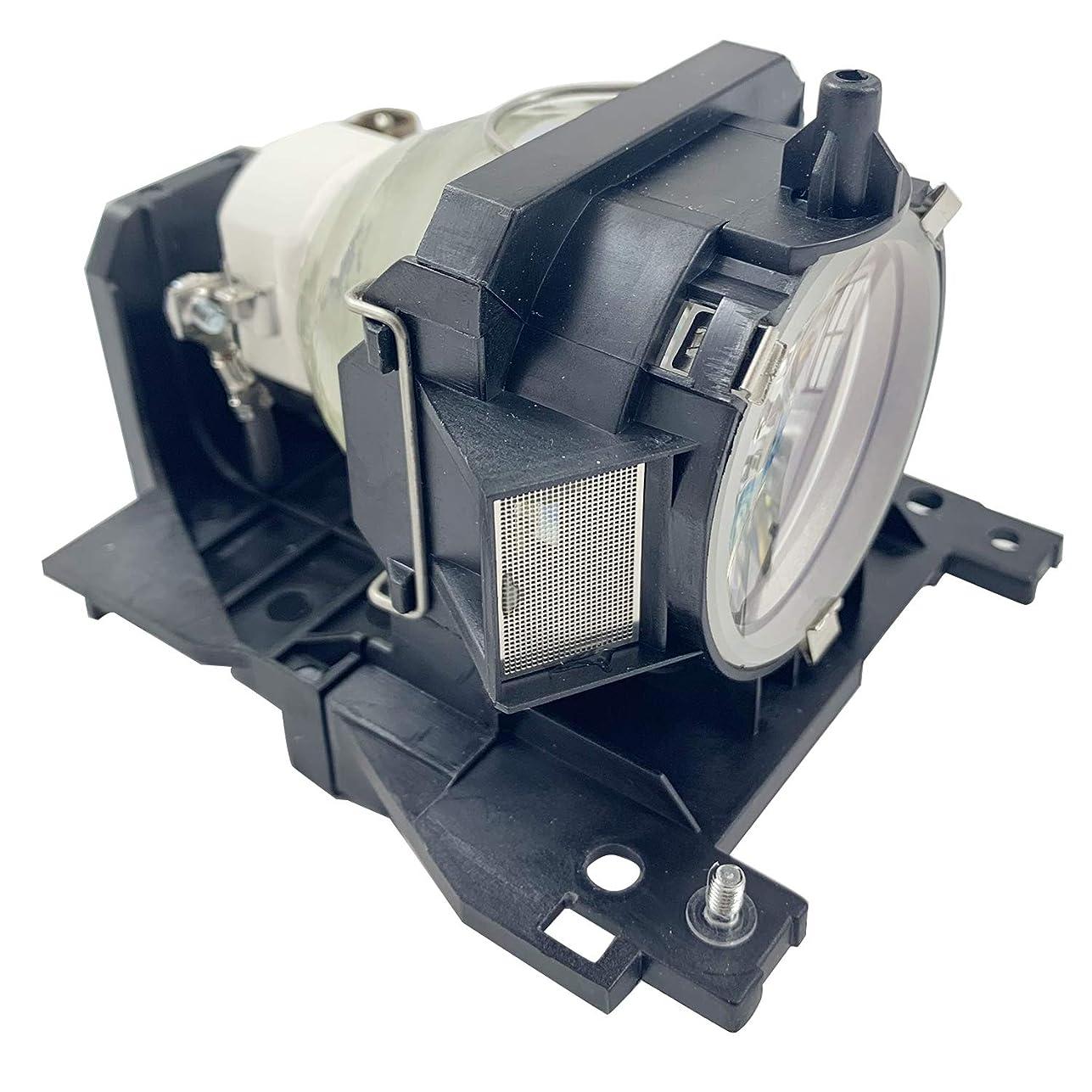 柱結婚式また明日ねDT00841 3M X66 Projector Lamp by 3M