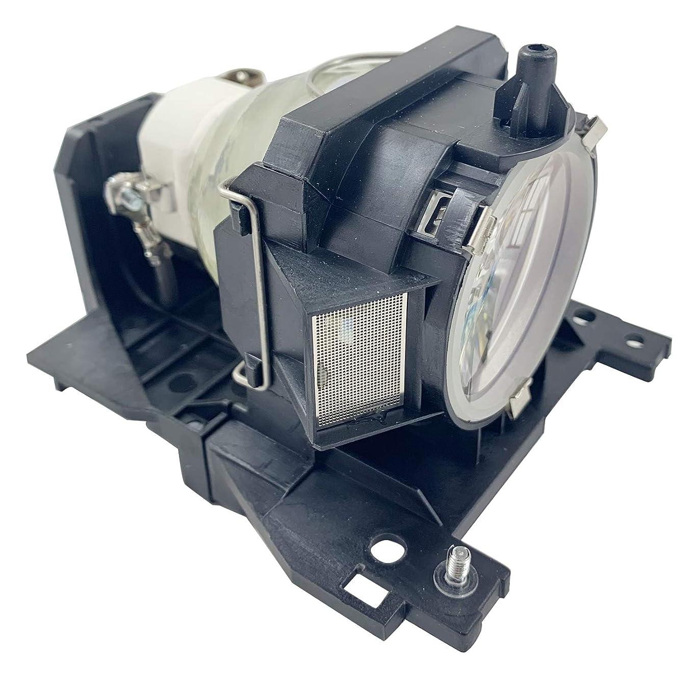 伝導率吐き出す侵入OEM Hitachiプロジェクターランプ、交換モデルcp-x200?with housing