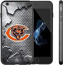 Best bears iphone case Reviews