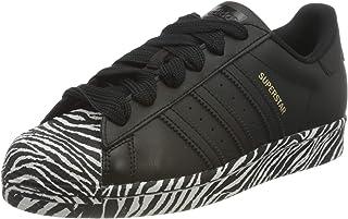adidas Superstar, Running Donna