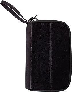 3V Gear MOLLE Pistol Case/Gun Rug