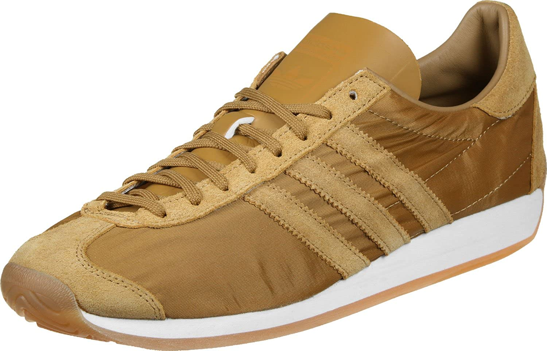 Adidas Country OG Sautopa 8,5 mesa ftwr bianca