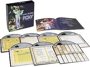 Roxy Performances 7 Cd Box