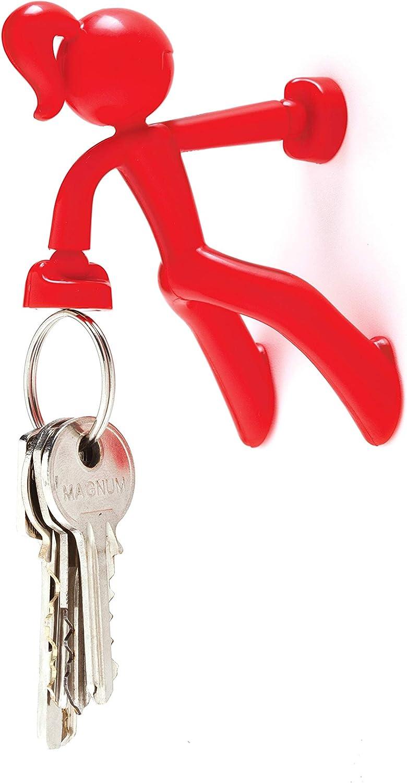 8 Cool Key Holders