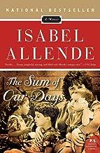 The Sum of Our Days: A Memoir (P.S.)