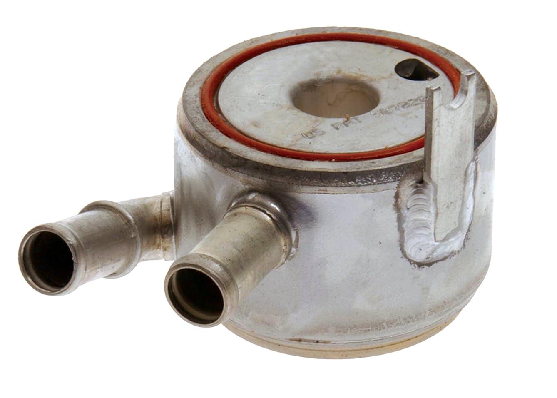 ACDelco 24575224 GM Original Equipment Engine Oil Cooler