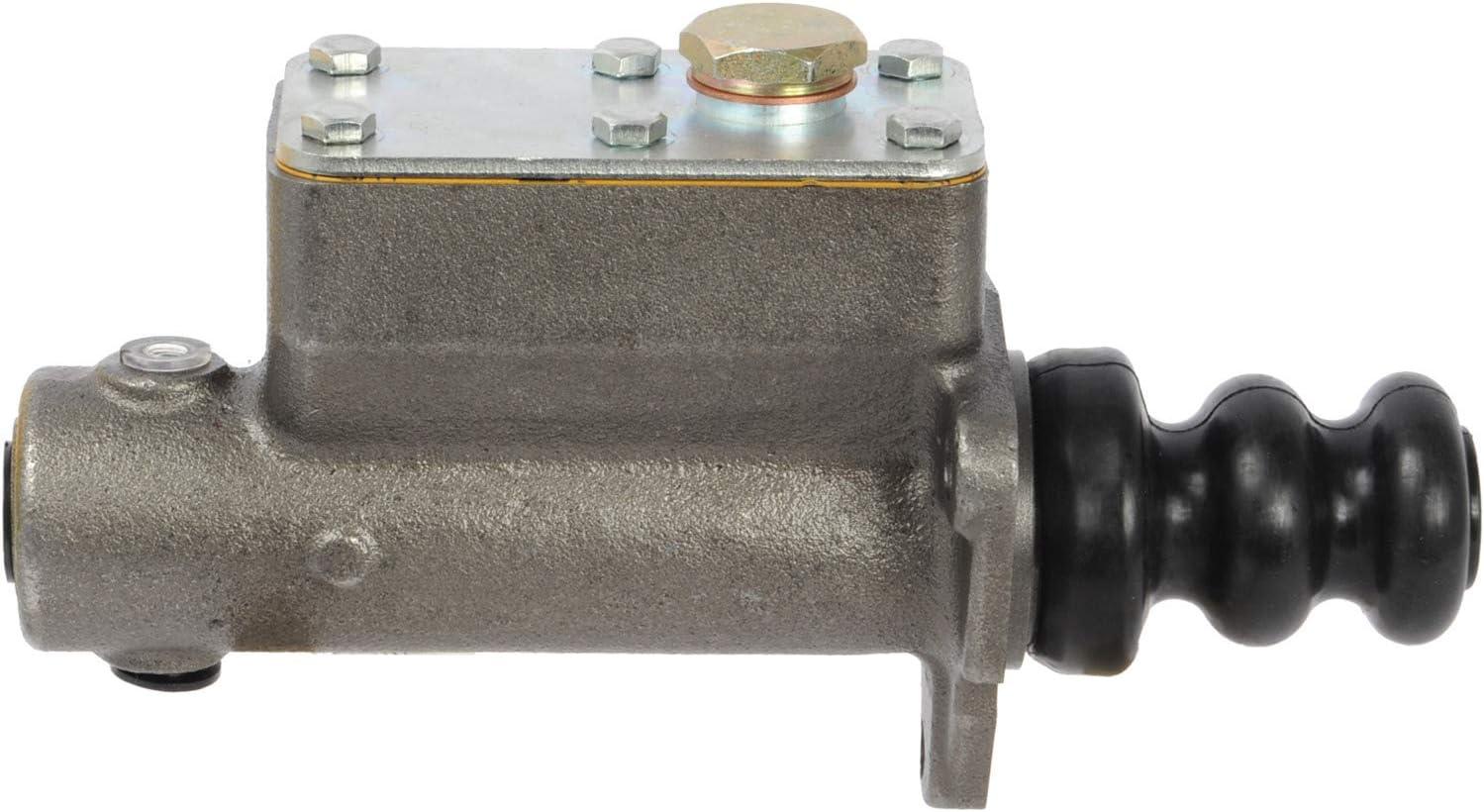 Max 74% OFF Cardone 13-35126 New Master Phoenix Mall Brake Cylinder