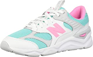 New Balance Classics Women's X90 Re-Constructed