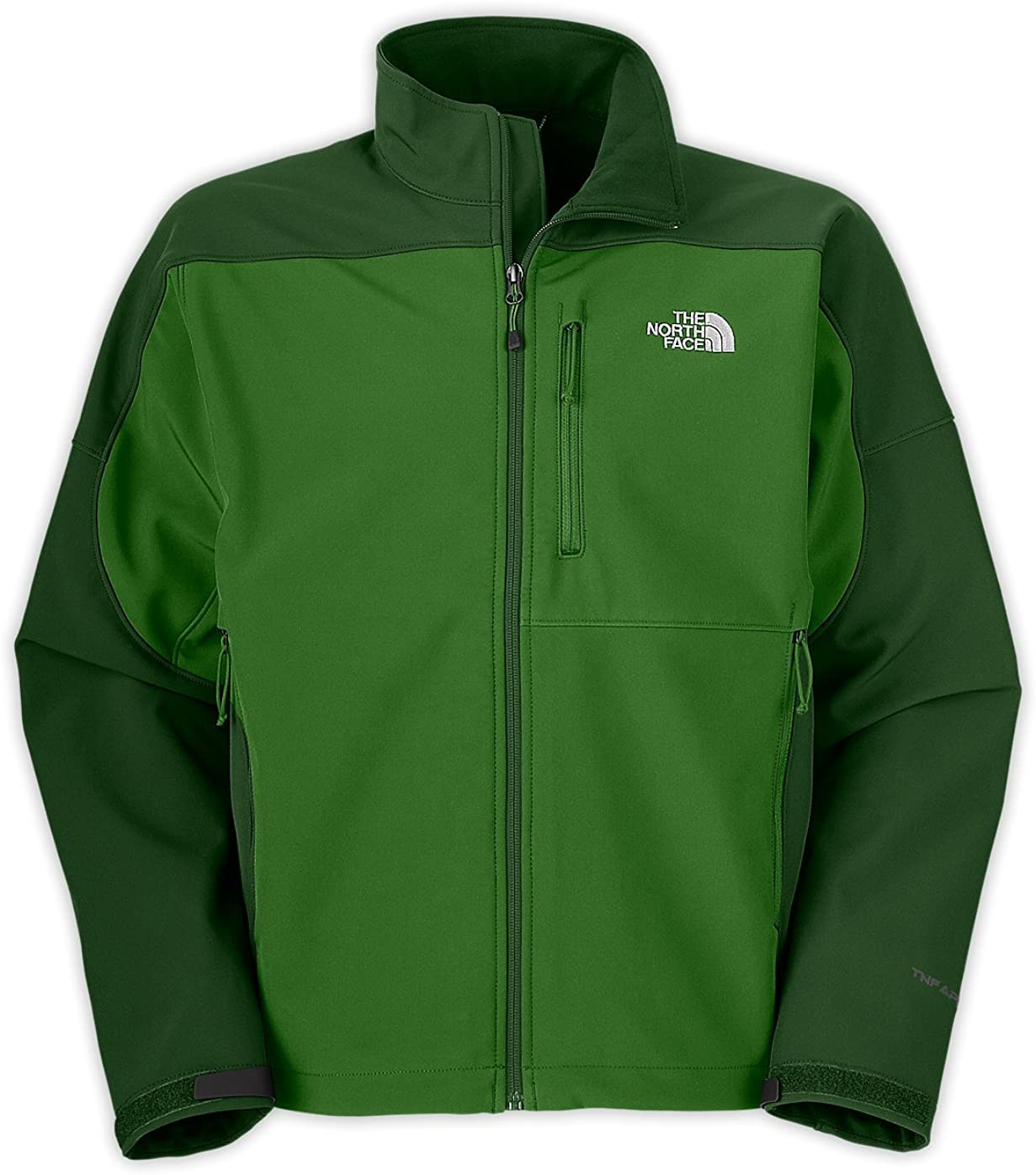 Limited time sale The North Face Mens Apex Max 89% OFF Bionic AMVY-F4H Jacket M Size: Style: