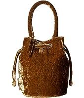 Loeffler Randall - Jesmyn Bucket Bag