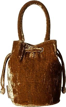 Jesmyn Bucket Bag