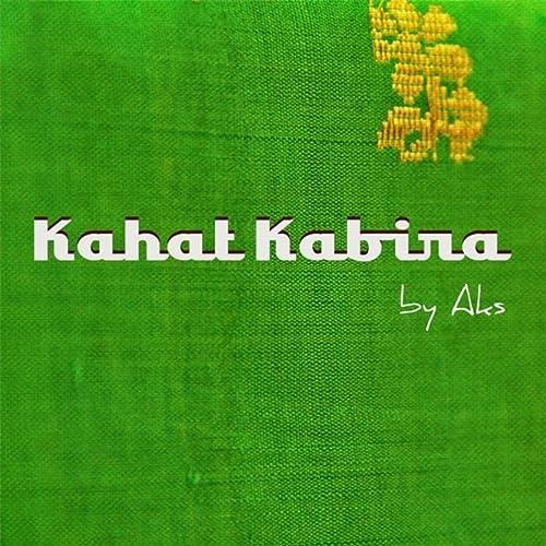 Amazon com: Kahat Kabira: AKS: MP3 Downloads