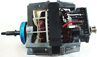 Kenmore LG Electric and GAS Dryer Motor and pulley COUP585 Fits Model DMP-270L3
