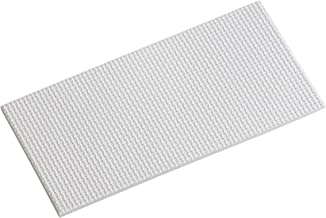 Metafranc meubelpads - zelfklevend - schokdempend & geluiddempend / meubelonderzetters voor gevoelige vloeren / vloervrien...