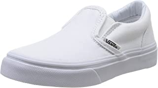 Vans Kids' Classic Slip-On - K
