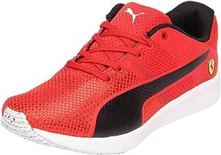 Puma Unisex Sf F117 Jr Sneakers