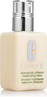 Clinique Dramatically Different Moisturizing Lotion+ - Very Dry To Dry Combination Skin