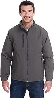 A Product of Dri Duck Men's Navigator Jacket -Bulk Saving