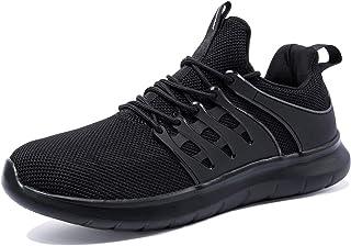 NewDenBer NDB lichte sneakers, sportschoenen, hardloopschoenen voor heren