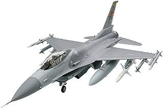 Tamiya - Juguete de aeromodelismo Escala 1:32 (60315)