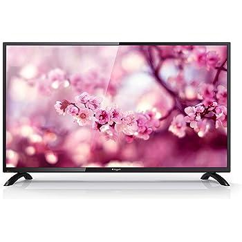 TV Televisión Televisor Engel LE4050 Ever-LED de 40: Amazon.es ...