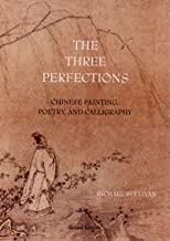 Best chinese painting poetry and calligraphy Reviews