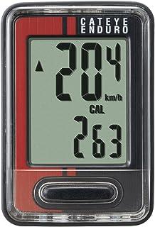 Cateye Enduro CC-ED400 Computer