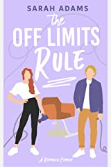 The Off Limits Rule: A Romantic Comedy (It Happened in Nashville Book 1) Kindle Edition