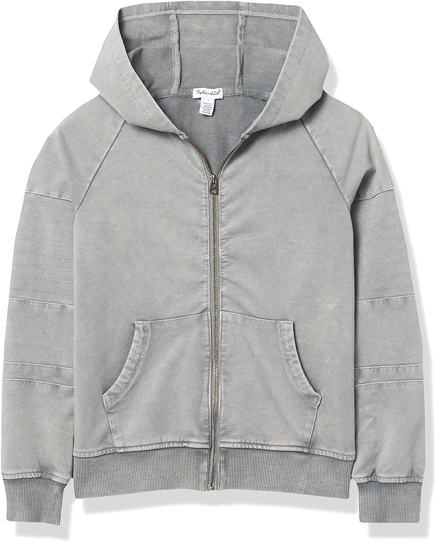 Splendid Boys' Kids' Hoodie Jacket