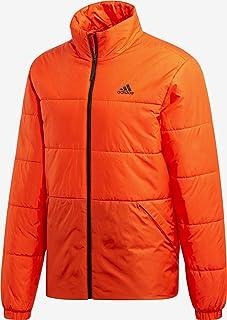 adidas Men's Bsc 3s Ins Jkt Jacket