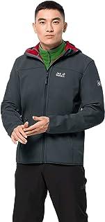 Jack Wolfskin Men's Northern Point Jacket Men's Jacket