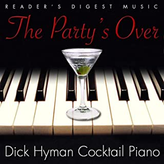 Best hipster piano music Reviews